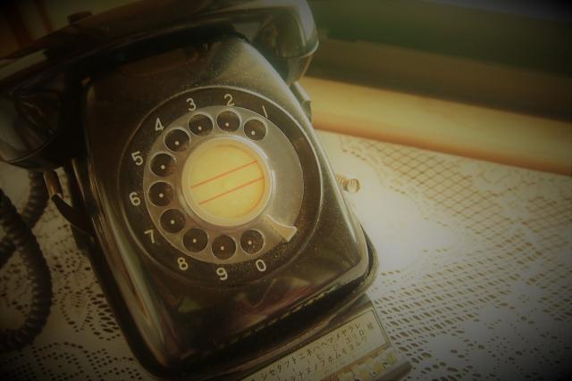 格安スマホの普及でIP電話は今後どうなる?!