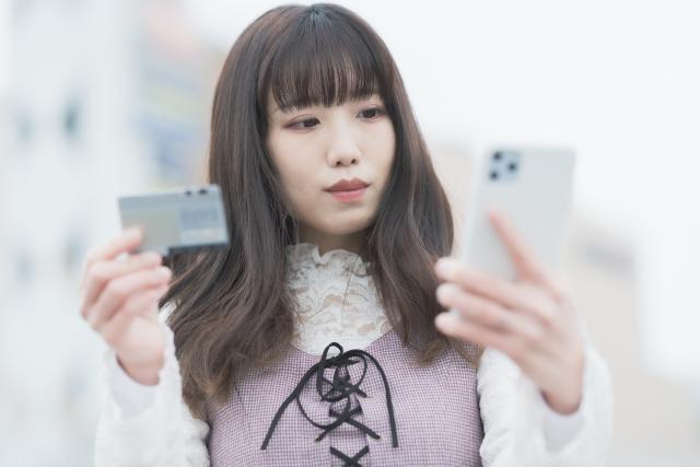 クレジットカードは日本ブランドのJCBが良い理由【世界で損してばかりの日本がまた損をする?】