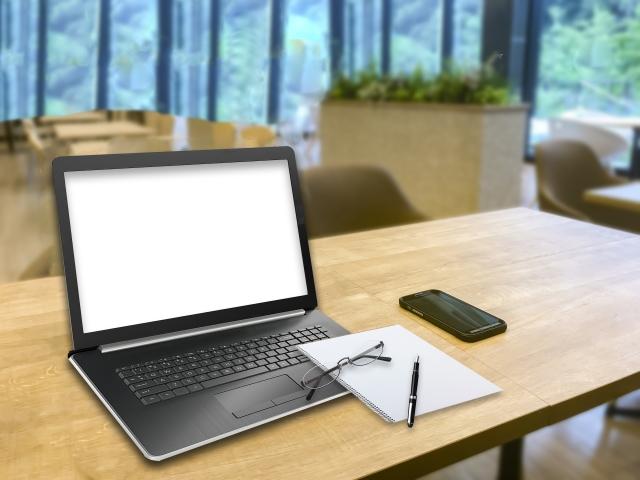 デスクトップ仮想化(VDI)とは?なぜ今注目されるのか、シンクライアントとの違いは?