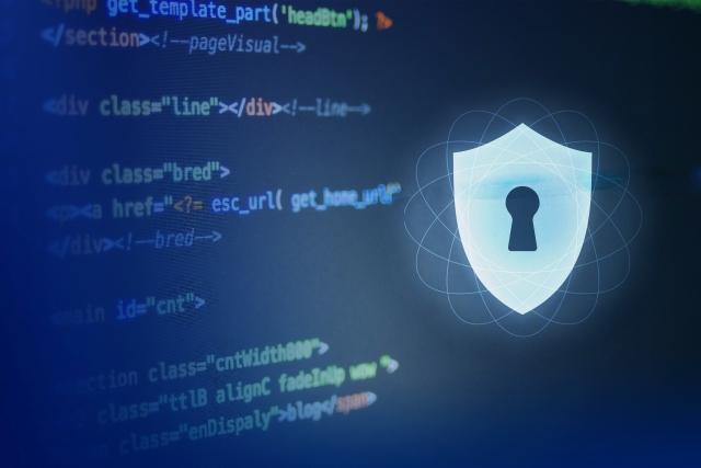 SSL/TLSって何?【何から何を守っているの?】